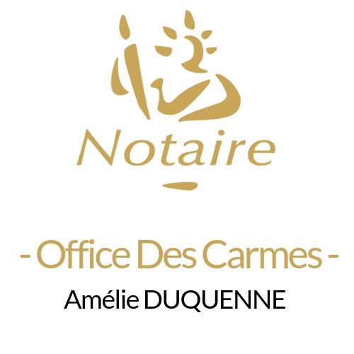 Office Des Carmes
